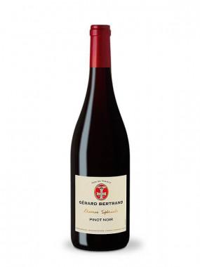 Pinot Noir Réserve Spéciale 75cl