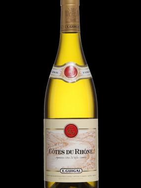 Demi Côtes du Rhône 37,5cl